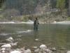 ausfischen-crestawald-3