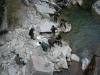 ausfischen-crestawald-5