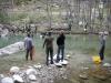 ausfischen-crestawald-7