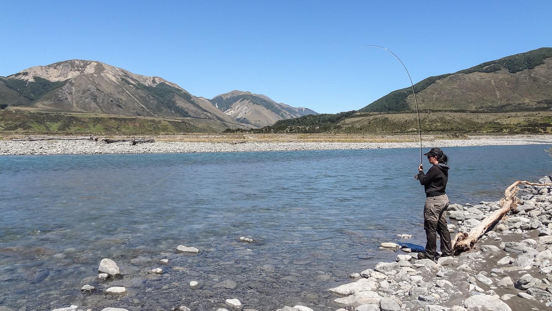 fischen-neuseeland-2012-10