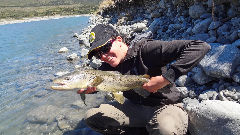fischen-neuseeland-2012-11