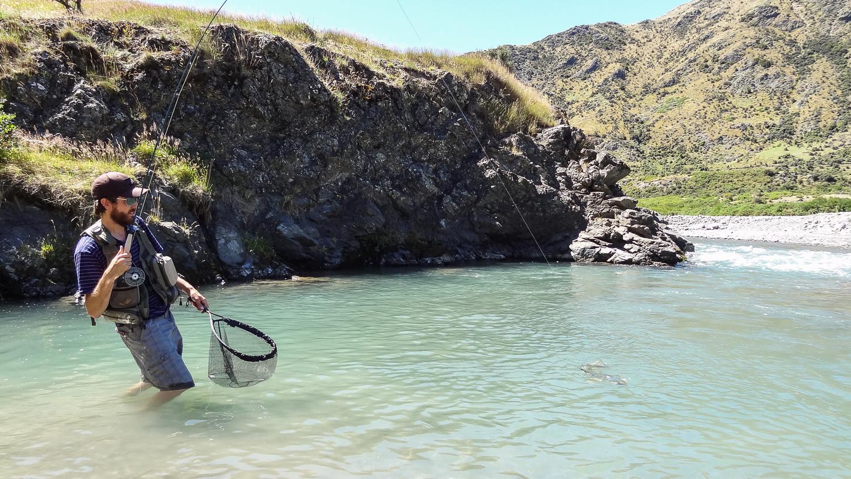 fischen-neuseeland-2012-12