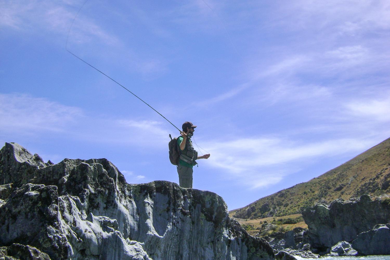 fischen-neuseeland-2012-15