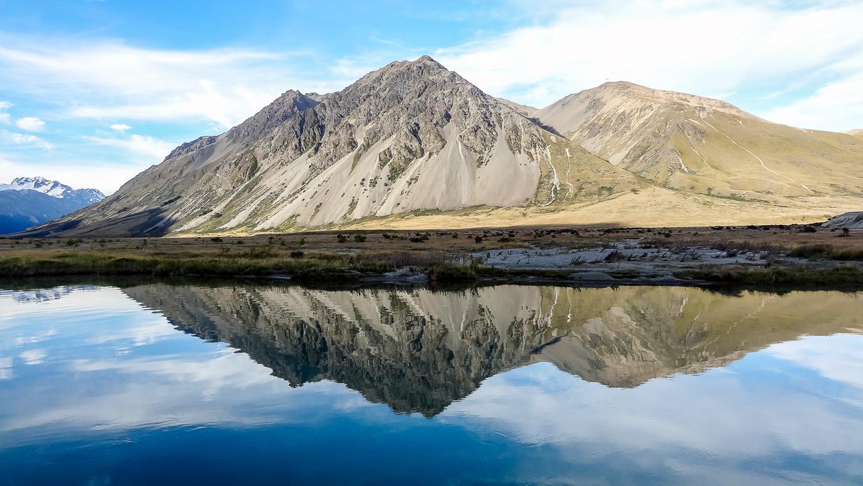 fischen-neuseeland-2012-17