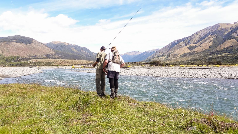 fischen-neuseeland-2012-2