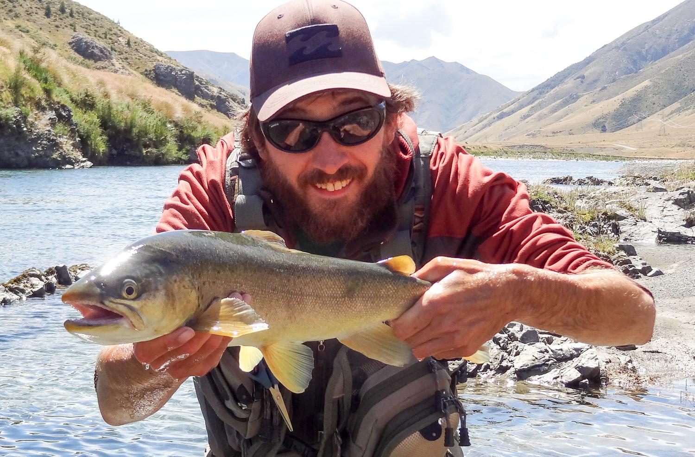 fischen-neuseeland-2012-21