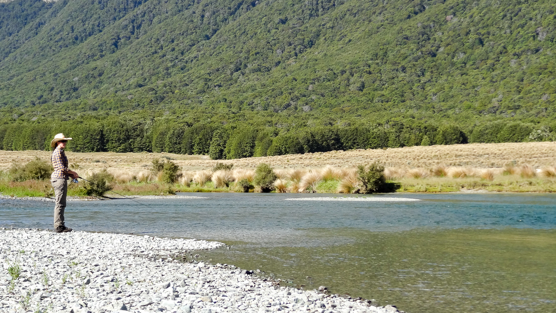 fischen-neuseeland-2012-6