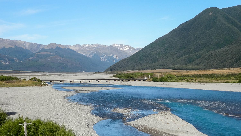 fischen-neuseeland-2012-7