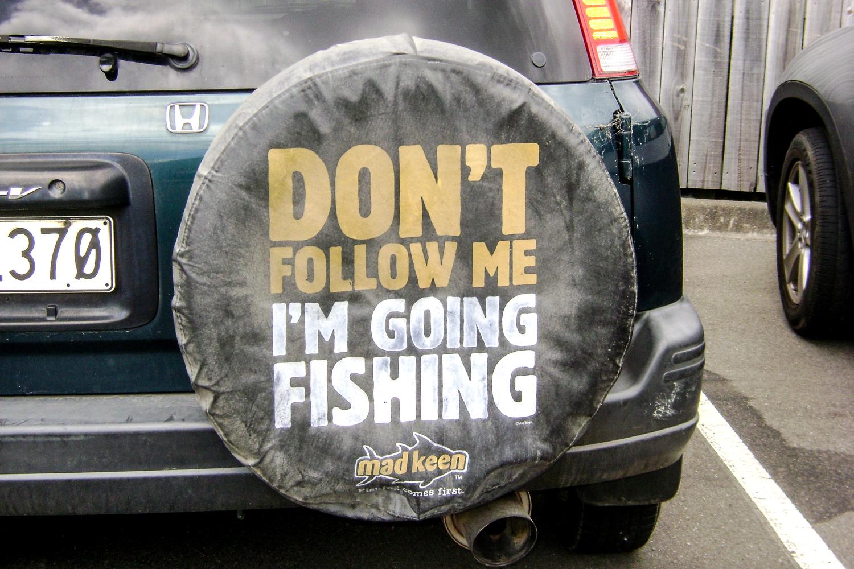 fischen-neuseeland-2012-9