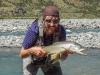 fischen-neuseeland-2012-13