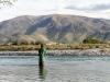 fischen-neuseeland-2012-14