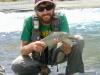 fischen-neuseeland-2012-16