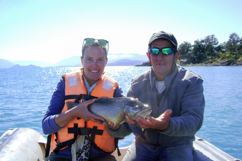 fischen-patagonien-2015-12