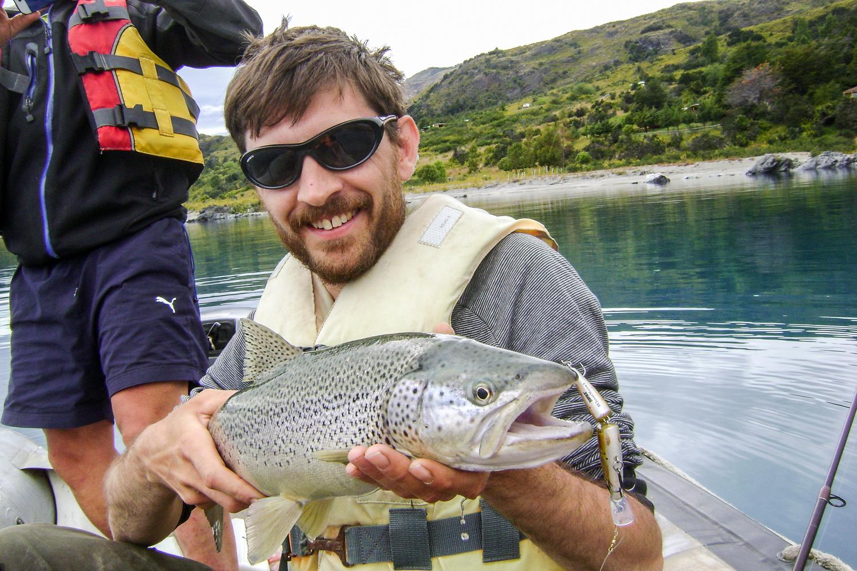 fischen-patagonien-2015-2