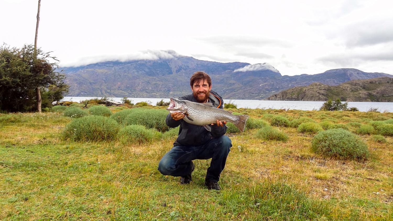 fischen-patagonien-2015-25
