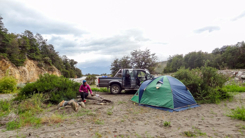 fischen-patagonien-2015-7