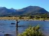 fischen-patagonien-2015-17