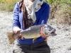 fischen-patagonien-2015-21