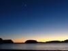 fischen-patagonien-2015-22