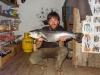 fischen-patagonien-2015-23