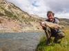 fischen-patagonien-2015-24