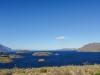fischen-patagonien-2015-6