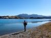 fischen-patagonien-2015-9