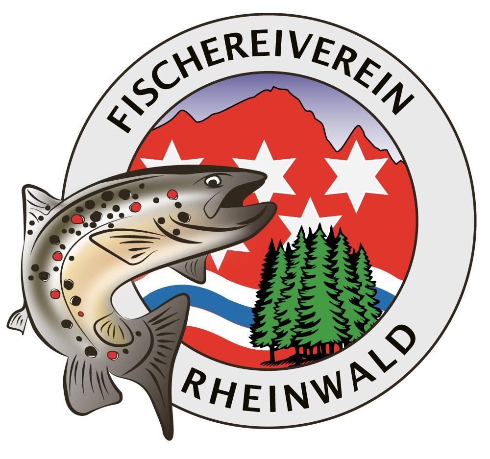 Logo-Fischereiverein-Rheinwald-RGB-gross
