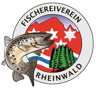 Logo-Fischereiverein-Rheinwald-RGB-klein