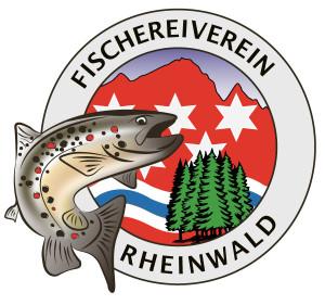 Fischereiverein Rheinwald