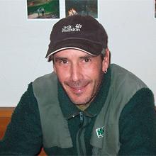 Werner Flütsch